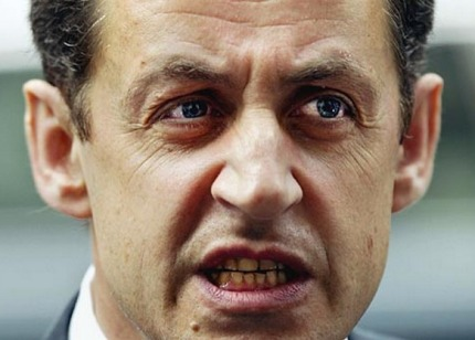 http://diskfanlube.free.fr/Blog%20Chez%20Luc/sarkozy%20430x308.jpg